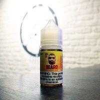 Beard Salt #71