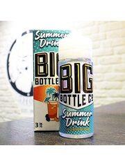 Жидкость для вейпа Big Bottle Summer Drink