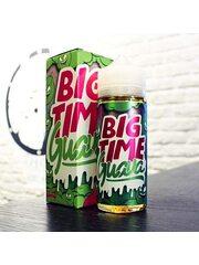 Big Time Juice Guava