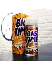Big Time Juice Melon