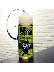 Bubble Squad Currant Katana