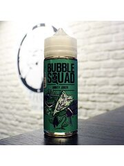Bubble Squad Minty Joker
