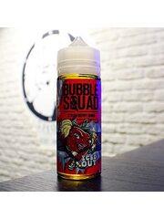 Bubble Squad Strawberry Quinn