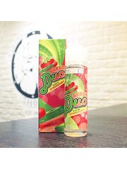 Burst DUO Kiwi-Strawberry