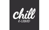 Chill E-Liquid by Naked