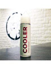 Жидкость для вейпа Cooler Спелая Малина