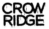 Crow Ridge Woodland SALT