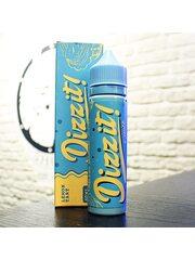 Dizz It Lemon Tart