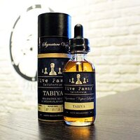 Five Pawns Tabya