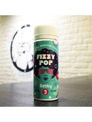 Жидкость для вейпа Fizzy Pop Betty