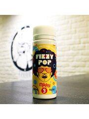 Жидкость для вейпа Fizzy Pop Mikky