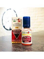 Жидкость для вейпа Flavour Art Maxx Blend