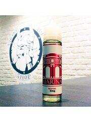 Жидкость для вейпа Frisco Marina
