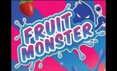 Fruit Monster by Jam Monster