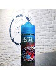 Жидкость для вейпа Glitch Sauce Iced Out Ratatouille