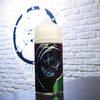 Жидкость для вейпа Glitch Sauce Utopia Neon Abyss
