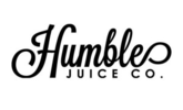 HMBL by Humble Juice Co.