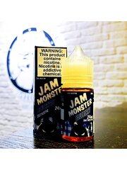 Jam Monster SALT Blueberry