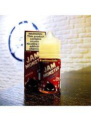 Jam Monster SALT Strawberry