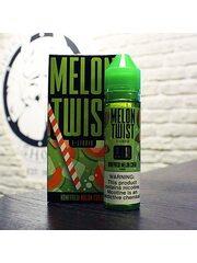 Жидкость для вейпа Lemon (Melon) Twist Honeydew Chew