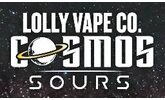 Lolly Vape Cosmos Sours