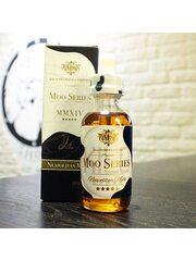 Moo E-Liquids Neapolitan Milk