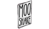 Moo Shake by Nasty