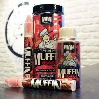 One Hit Wonder Muffin Man Mini