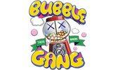 Bubble Gang by OKAMI