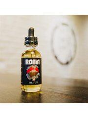Жидкость для вейпа Ronin Mt. Fuji