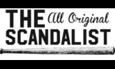 Scandalist