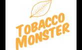 Tobacco Monster by Jam Monster