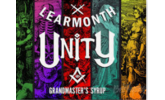Unity SALT by Learmonth