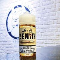 Zenith Desserts Aries