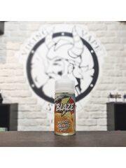 Жидкость для вейпа Blaze Mango Orange Twist