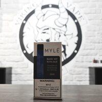 Набор Myle v4