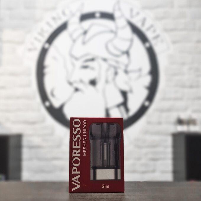 Cменный картридж Vaporesso XTRA