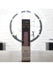 HQD Ultra Stick 500 Lemoncake