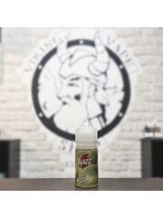 Жидкость для вейпа Blaze SALT Apple Kiwi Splash