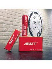 Аккумулятор AWT 40A, 3000 mAh