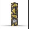 ODB Wraps Pizza 18650