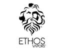 ETHOS VAPORS