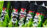 Pandas Juice