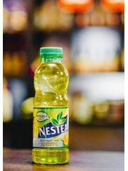 Nestea Зеленый чай (Лимон)