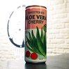 Напиток Aloe Vera Cherry