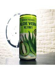 Aloe Vera Kiwi