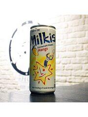 Milkis Mango
