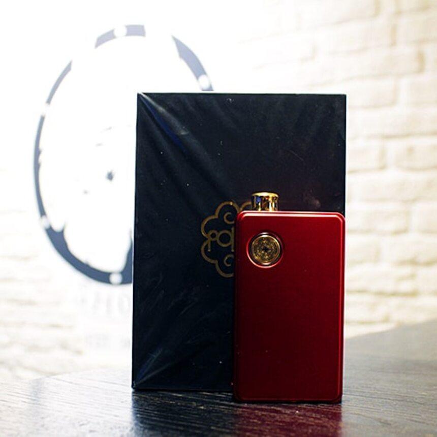 Купить электронную сигарету в новомосковске купить сигареты интернет магазин дьюти фри