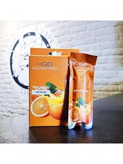 HQD Cuvie 300 Апельсин