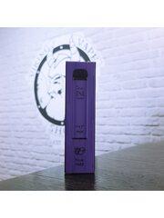 HQD IZI Max 1600 Черника Малина